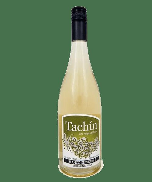 Tachín