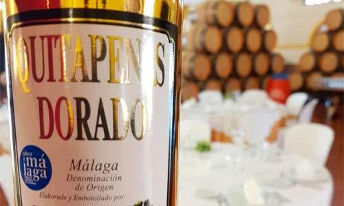 Regalos-y-detalles-Quitapenas-Málaga